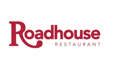roadhouse restaurant